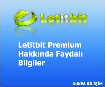 letitbit-premium