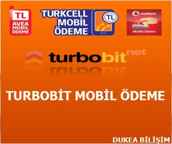 turbobit-mobil-odeme