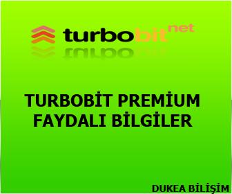 turbobit-premium
