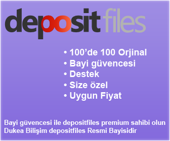 depositfiles premium