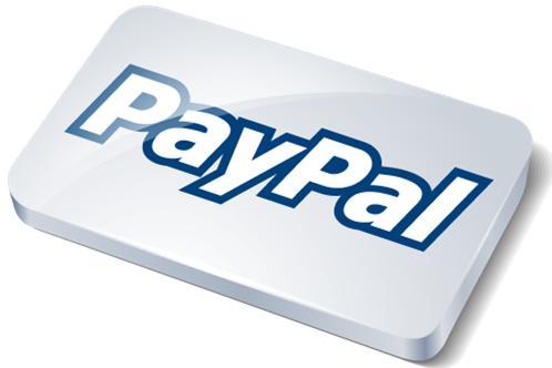 Paypal Premium